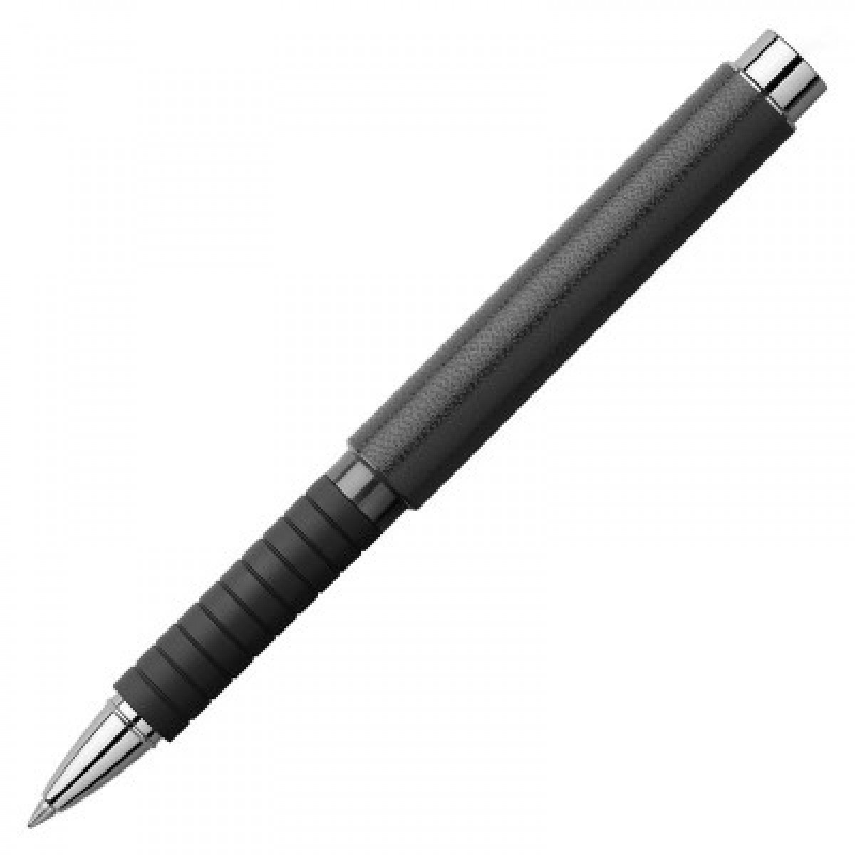 Faber-Castell BASIC Rollerball Pen Leather 148869