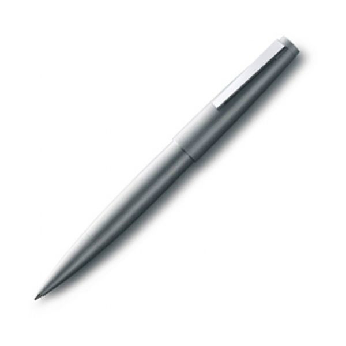 LAMY 2000 Rollerball pen Stainless Steel L302