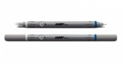 LAMY ink-x correction pen for Fountain Pen 898