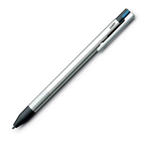 LAMY logo Multi-colour Ballpoint Pen L405